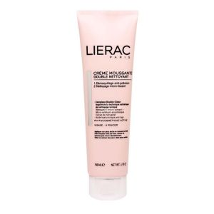 Lierac Cr Mouss Dbl Nett 150ml