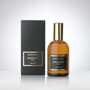 "Apotheca Parfum ""Immortalitas"" 100ml"