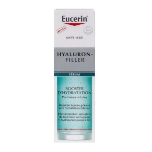 Hyaluron Filler Serum Booster