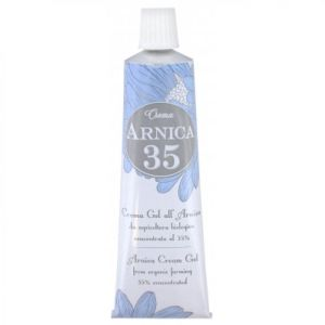 Arnica 35 Gel Cr Arnica 50ml