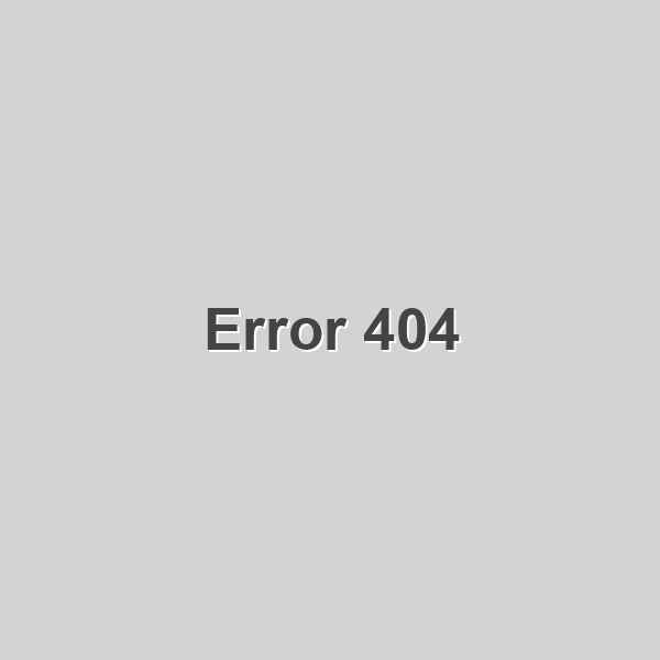 Alvityl Vitamine D3 Spr 10ml
