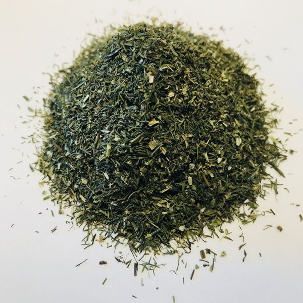 Aneth - Anethum graveolens - Feuilles Coupées 50g